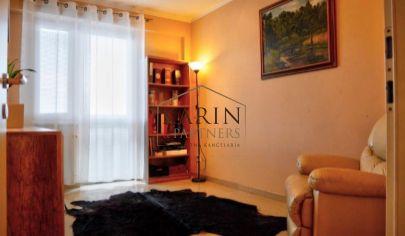 Exluzívny 4 izbový byt na Baltskej ulici vPodunajských Biskupiciach