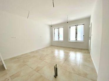 Nebytový priestor na prenájom v novostavbe, 28 m2, Zlaté Klasy