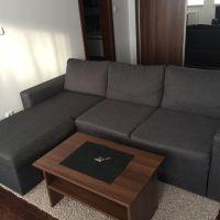 1 izbový byt, Vysoké Tatry, 40 m², Novostavba