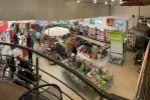 obchodné centrum - Nové Zámky - Fotografia 4