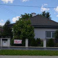 Rodinný dom, Rajčany, 100 m², Čiastočná rekonštrukcia