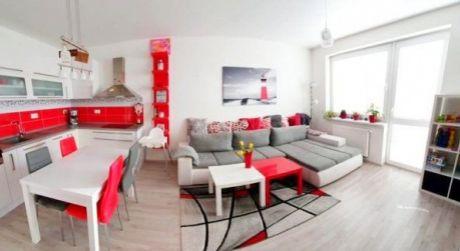 2- izbový byt na Betliarskej ulici