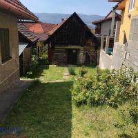 Rodinný dom, Turčianske Kľačany, 43 m², Pôvodný stav