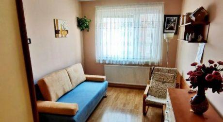 3- izbový byt na Holíčskej ulici