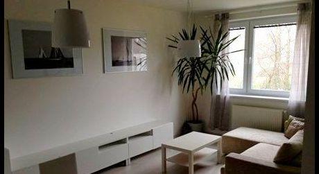 2- izbový byt na Lužnej ulici