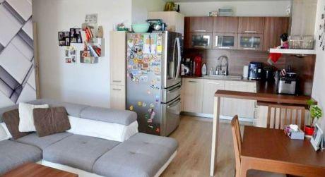 3- izbový byt na Tulipánovej ulici
