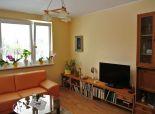 EXKLUZÍVNE -  3i byt byt Žilina - Solinky