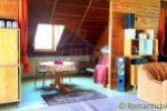Rodinný dom - Rykynčice - Fotografia 25
