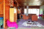 Rodinný dom - Rykynčice - Fotografia 26