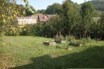 Rodinný dom - Rykynčice - Fotografia 40