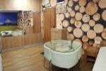 1 izbový byt - Vysoké Tatry - Fotografia 4