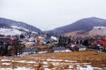 chalupa - Banská Štiavnica - Fotografia 33