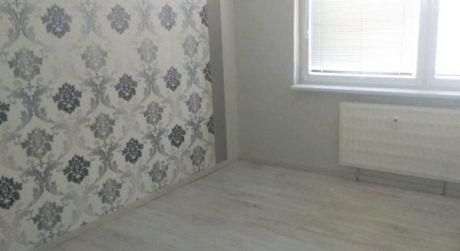 3- izbový byt na ulici V.  Clementisa