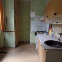 2 izbový byt, Skalica, 58 m², Pôvodný stav