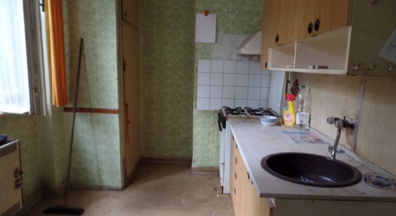 Výrazná zľava- Na predaj 2-izb.byt v Skalici