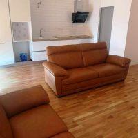 3 izbový byt, Zvolen, 76.36 m², Novostavba