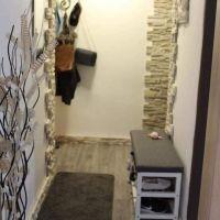 3 izbový byt, Vranov nad Topľou, 79 m², Pôvodný stav