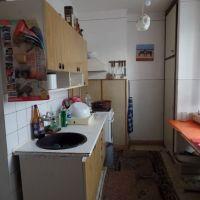2 izbový byt, Skalica, 62 m², Pôvodný stav