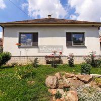Rodinný dom, Čifáre, 190 m², Čiastočná rekonštrukcia