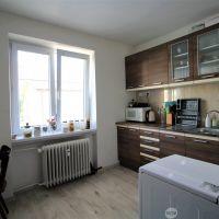 1 izbový byt, Považská Bystrica, 30 m², Pôvodný stav