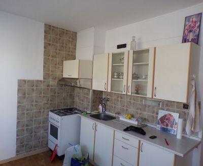 Na prenájom 3 izbový byt 64 m2 Prievidza 70086