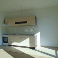 2 izbový byt, Streženice, 60 m², Novostavba