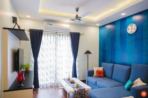 3 izbový byt - Žilina