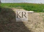 Stavebný pozemok 800m2 v obci Dvorníky na predaj