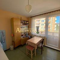 2 izbový byt, Senica, 73 m², Pôvodný stav