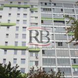1-izbový byt v Bratislave, Ružová dolina