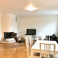 4 izbový byt, Žilina, 135 m², Novostavba