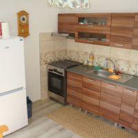 1 izbový byt, Rázusova, Brezno, 38 m², Kompletná rekonštrukcia