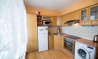 Jednoizbový byt v centre L.Mikuláša na predaj