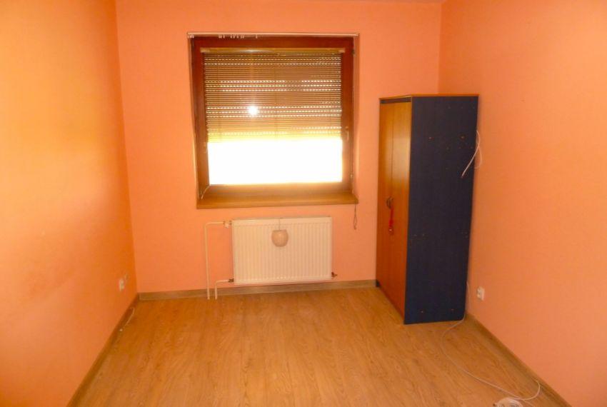 Predaj 4 izbový byt Lučenec-10