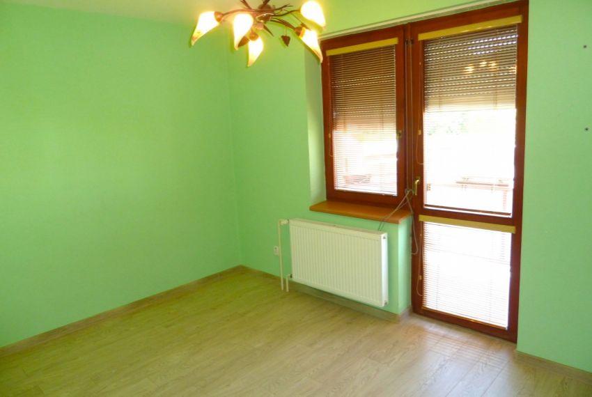 Predaj 4 izbový byt Lučenec-11