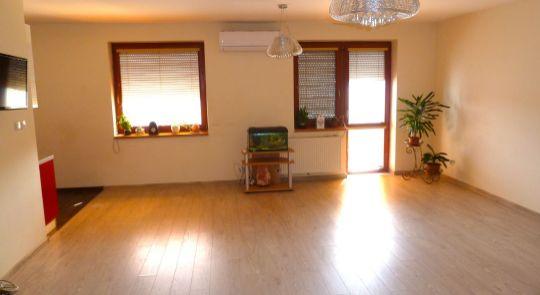 Predaj 4 izbový byt Lučenec