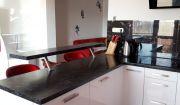 PREDAJ – novostavba - priestranný 3-izb.byt  s garážou – Miloslavov