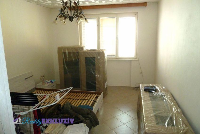 Predaj Rodinné domy Lučenec-7