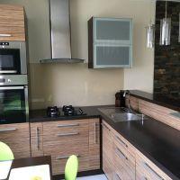 2 izbový byt, Poprad, 41 m², Kompletná rekonštrukcia