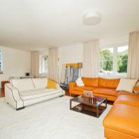 4 izbový byt, Banská Bystrica, 235 m², Kompletná rekonštrukcia