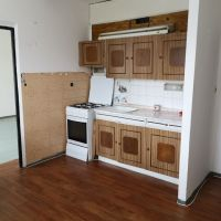 1 izbový byt, Lučenec, 38 m², Pôvodný stav