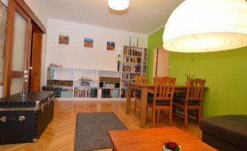 REZERVOVANÉ - Predaj, priestranný 3 izbový byt, výborná lokalita
