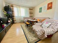 VYHĽADÁVANÁ LOKALITA!! Slnečný 2.-izb. byt po čiastočnej rekonštrukcii, 49m2, ul. Vl. Clementisa
