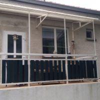 Rodinný dom, Drahovce, 88 m², Čiastočná rekonštrukcia