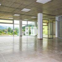 Obchodné, Krásno nad Kysucou, 110 m², Novostavba