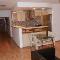 4 izbový byt, Žilina, 121.50 m², Novostavba