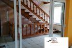 Rodinný dom - Kolárovo - Fotografia 3