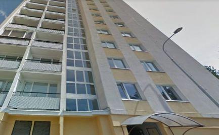 Veľký byt 3 izbový 76 m2 s lodžiou, Fončorda  B. Bystrica – po rekonštrukcii - cena  121 000€