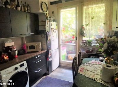 3-izbový byt s loggiou vo výbornej lokalite na Lietavskej ulici
