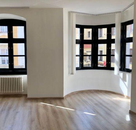 StarBrokers – PRENÁJOM: kancelárie už od 25 m2 - Bratislava Staré Mesto, Michalská ulica, pešia zóna